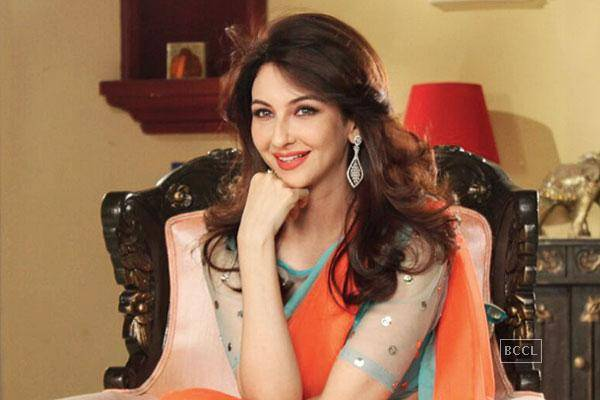 Saumya Tandon investing in cab aggregators