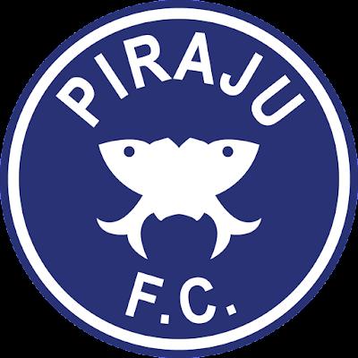 PIRAJU FUTEBOL CLUBE