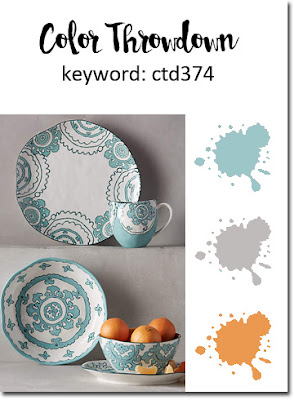 http://colorthrowdown.blogspot.com/2016/01/color-throwdown-374.html