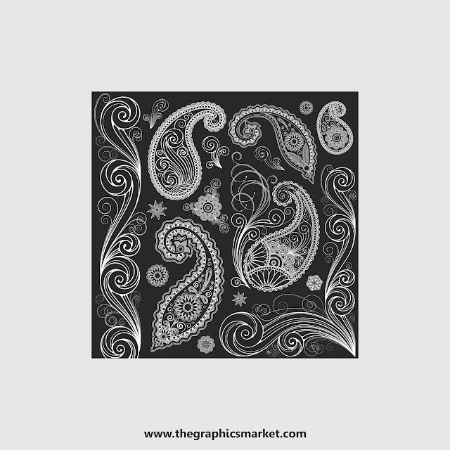 abstract wallpaper vector download