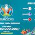 PREDIKSI EURO2020 TANGGAL 16 JUNI 2021