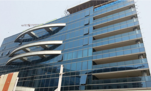 Reasons why commercial building consultants in Mumbai Are Need to Hire