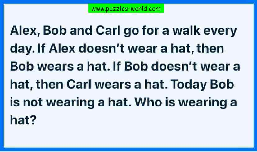 Who is wearing a hat ?