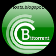Download Free Bittorrent Full Version