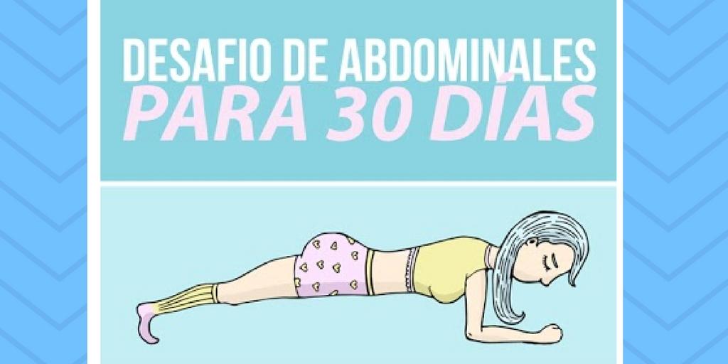 sobrepeso y obesidad dr salomon sellam