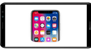 تنزيل برنامج Phone 11 Launcher, OS 13 iLauncher, Control Center Premium mod pro  مدفوع مهكر بدون اعلانات بأخر اصدار