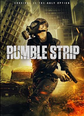 Rumble Strip 2019