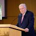 No más Invitaciones Apresuradas a Bautizarse. Presidente Ballard enseñó a Misioneros.