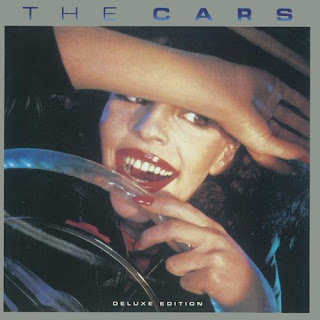 Just What I Needed by The Cars (1978)
