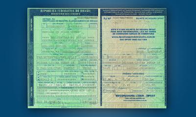 Governo de São Paulo promove ações para entrega de documentos do Poupatempo e do Detran.SP