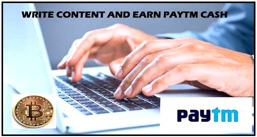 CONTENT WRITING JOBS IN KOLKATA FOR FRESHERS