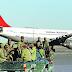 Story behind hijacking of plane IC-814
