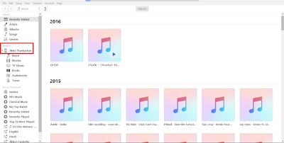 how-to-backup-iPhone-and-iPad-using-iTunes