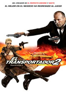 el transportador 2 (2005) online
