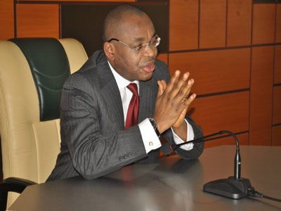 Gov berates Nigerians who send children abroad for education