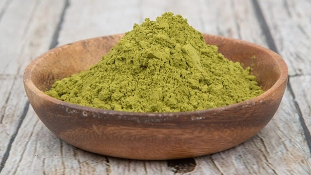 indo kratom guide different strains effects strain type
