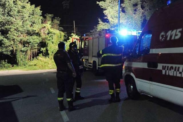 Buongiornolink - Mistero a Mandello, donna trovata morta lungo i binari