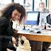 Ο σκύλος στην δουλειά! Τι έδειξε νέα έρευνα