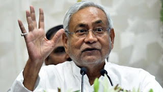 bihar-will-folow-2010-npr-nitish