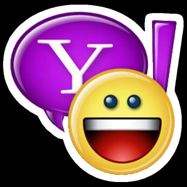 تحميل برنامج yahoo للكمبيوتر