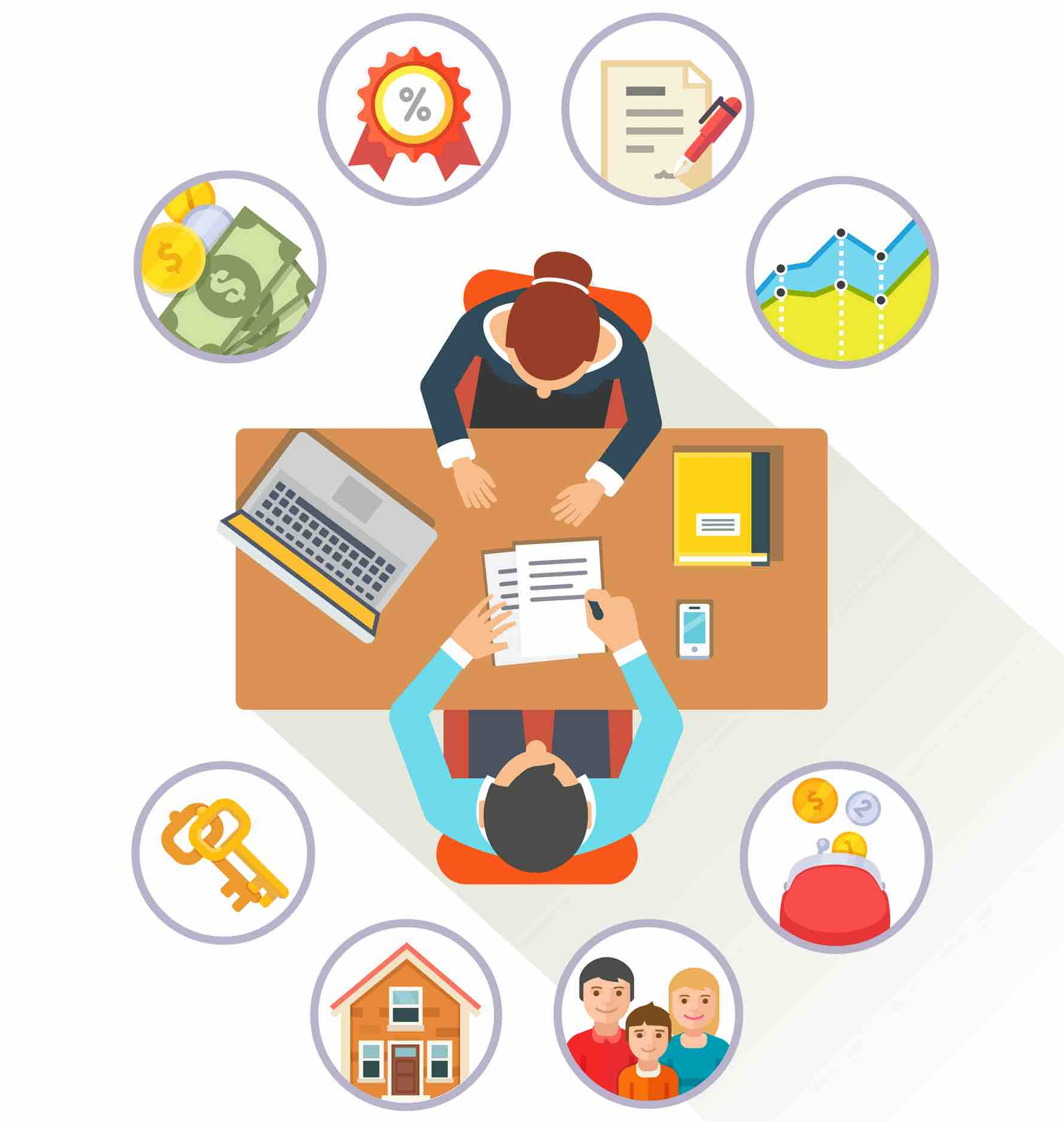 4 Tips Work From Home User Guide