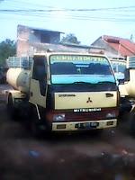 http://sedotwcjakartabarat-d.blogspot.co.id/