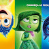 [FILME] Divertida Mente (Inside Out), 2015