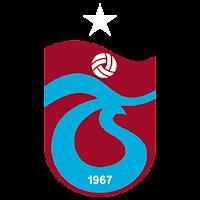 PES 2021 Şenol Güneş Stadium