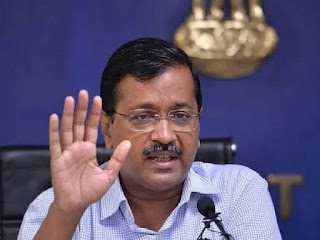 kejriwal-warning-for-lock-down
