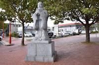 dickson-public-art-confucius-statue