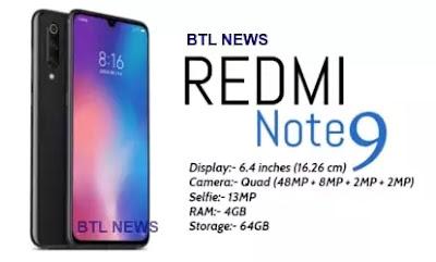 Redmi-Note-9