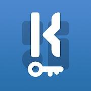 KWGT Kustom Widget Maker v3.43 (Pro)