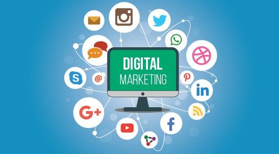 Apa itu Pemasaran Digital dan Panduan Bagaimana Anda Memulakannya?