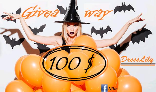 www.dresslily.com/promotion-happy-halloween-sale-special-236.html?lkid=461745
