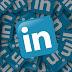 LinkedIn para el taller mecánico
