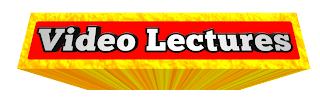 Video lectures for lawyers
