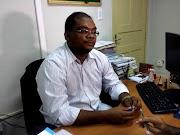 Justiça mantém suspensão do funcionamento do comércio de Pedreiras