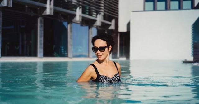 Inilah 7 Manfaat Berenang Untuk Ibu Hamil, Sehat Untuk Janin