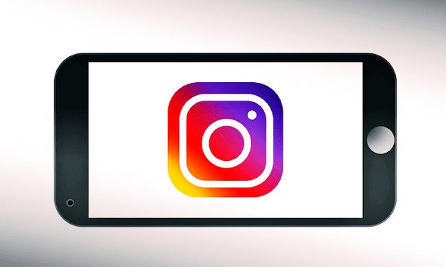 Instagram'a Fotoğraf Atınca Kalitesi Düşüyor Diyenler İçin Çözümler