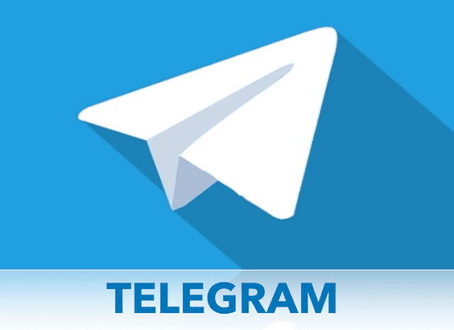 Telegram New Feature Add 2 Lakh Member In Group And Auto Delete Message