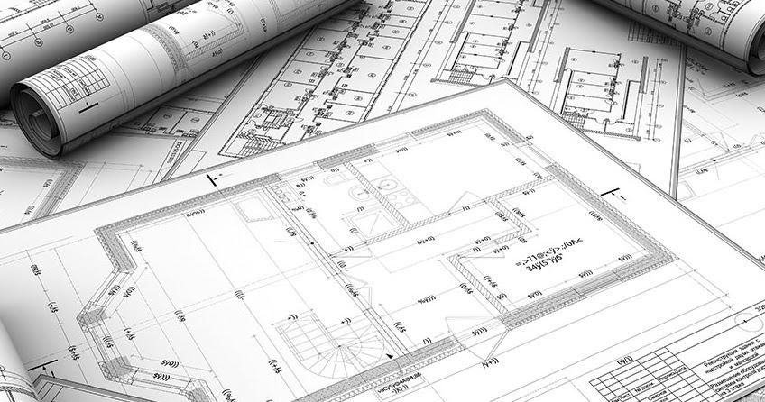 le dessin d 39 architecture archiprojets. Black Bedroom Furniture Sets. Home Design Ideas
