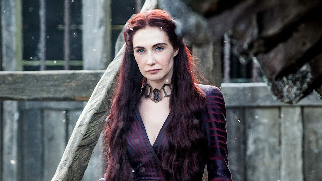 Red-Woman-Game-of-Thrones-Wallpaper