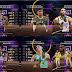NBA 2K21 30 TEAMS MURAL PACK RELEASED BY TheG