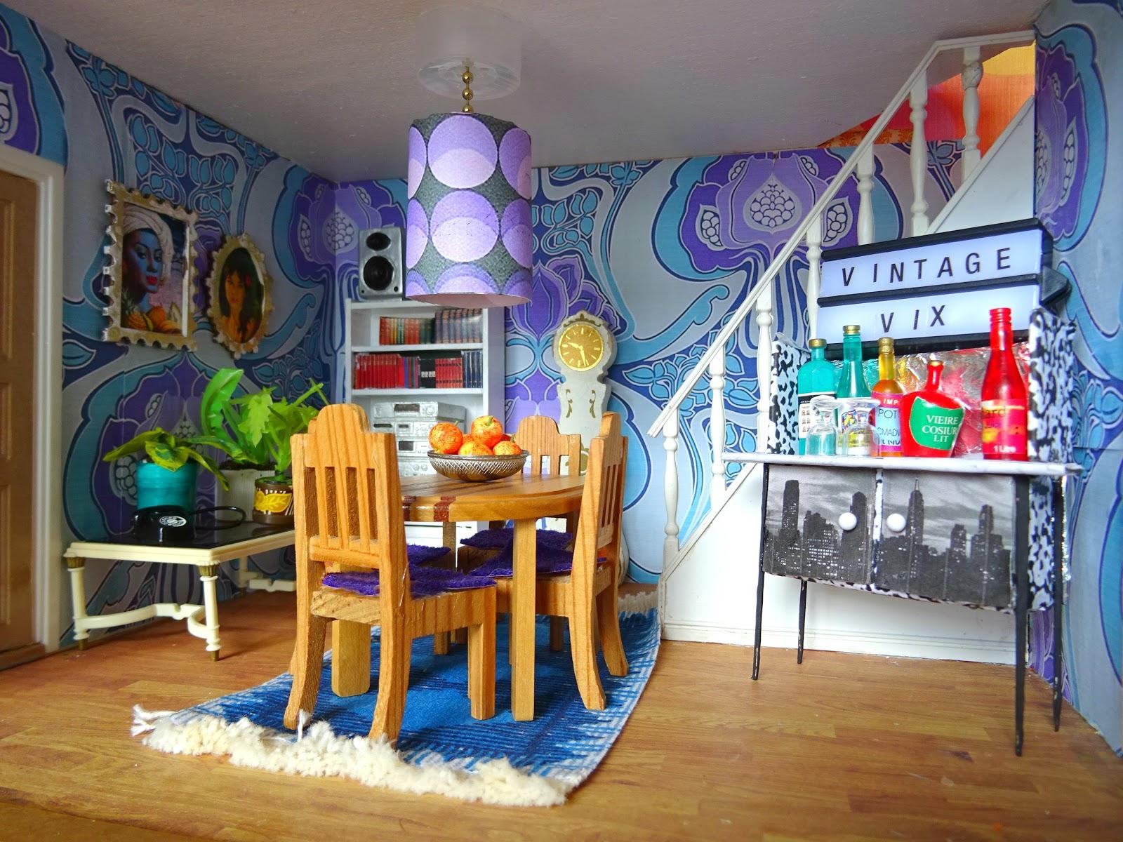 Blue Room Jon Zeeman