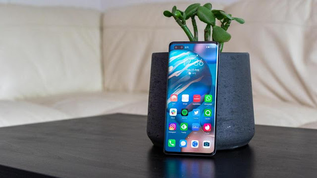https://www.yourchoiceway.com/2020/10/honor-30-pro-review.html