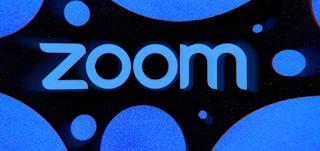 سيتيح لك Zoom قريبًا الإبلاغ عن المشاركين في الاجتماع للمساعدة في ضبط Zoombombers