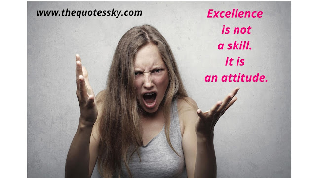 99+ BAD Attitude Quotes and Captions for Instagram