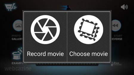 Reverse Movie FX PRO Apk, Reverse Movie FX PRO Free