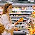 Νέες ώρες λειτουργίας για τα σούπερ μάρκετ, φαρμακεία και βενζινάδικα – Τι ώρα ανοίγουν και κλείνουν