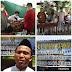 Tim Dokter RSU Delima Adakan Sunat Massal Gratis Bagi 35 Anak Keluarga Kurang Mampu